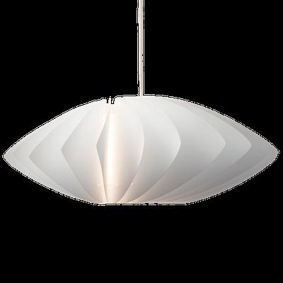Abażur Do Lampy Wiszącej Twist Abażury Do Lamp Stojących I
