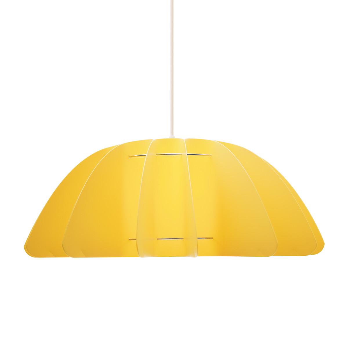 Abażur Primrose do lamp sufitowych i lamp podłogowych