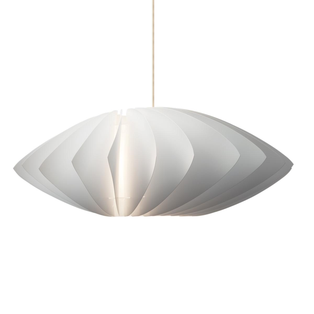 Abażur Twist do lampy wiszącej i lampy stojącej