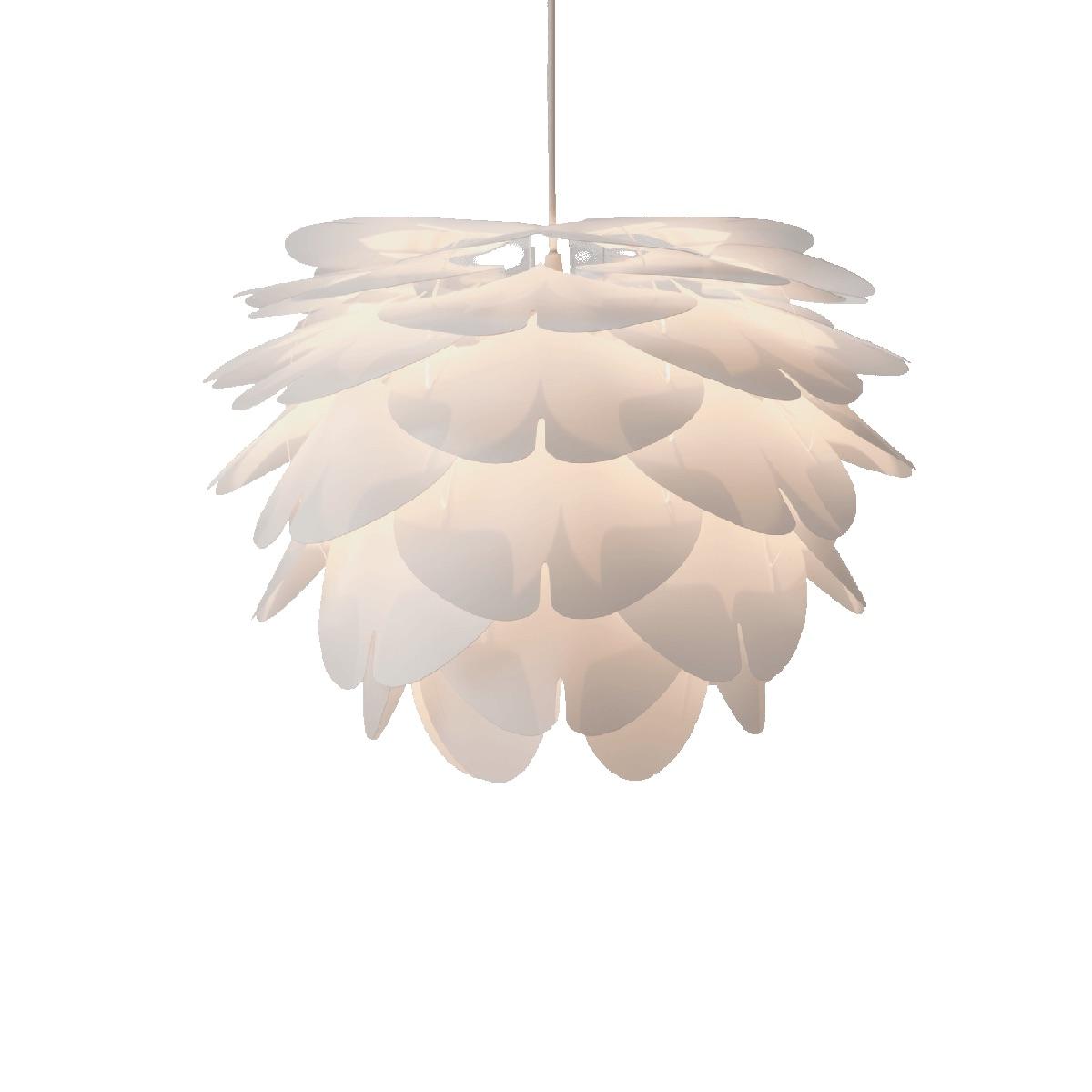 Zen Mini abażur do lampy wiszącej i lampki nocnej
