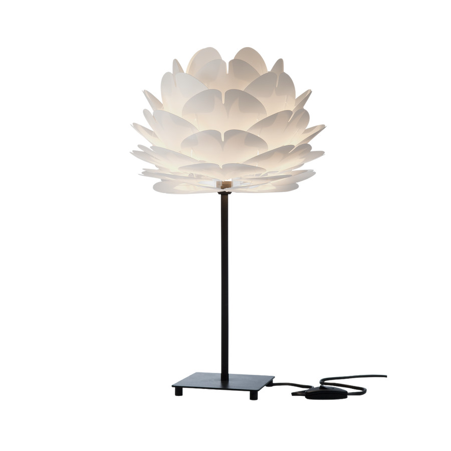 Lampka nocna Zen Mini