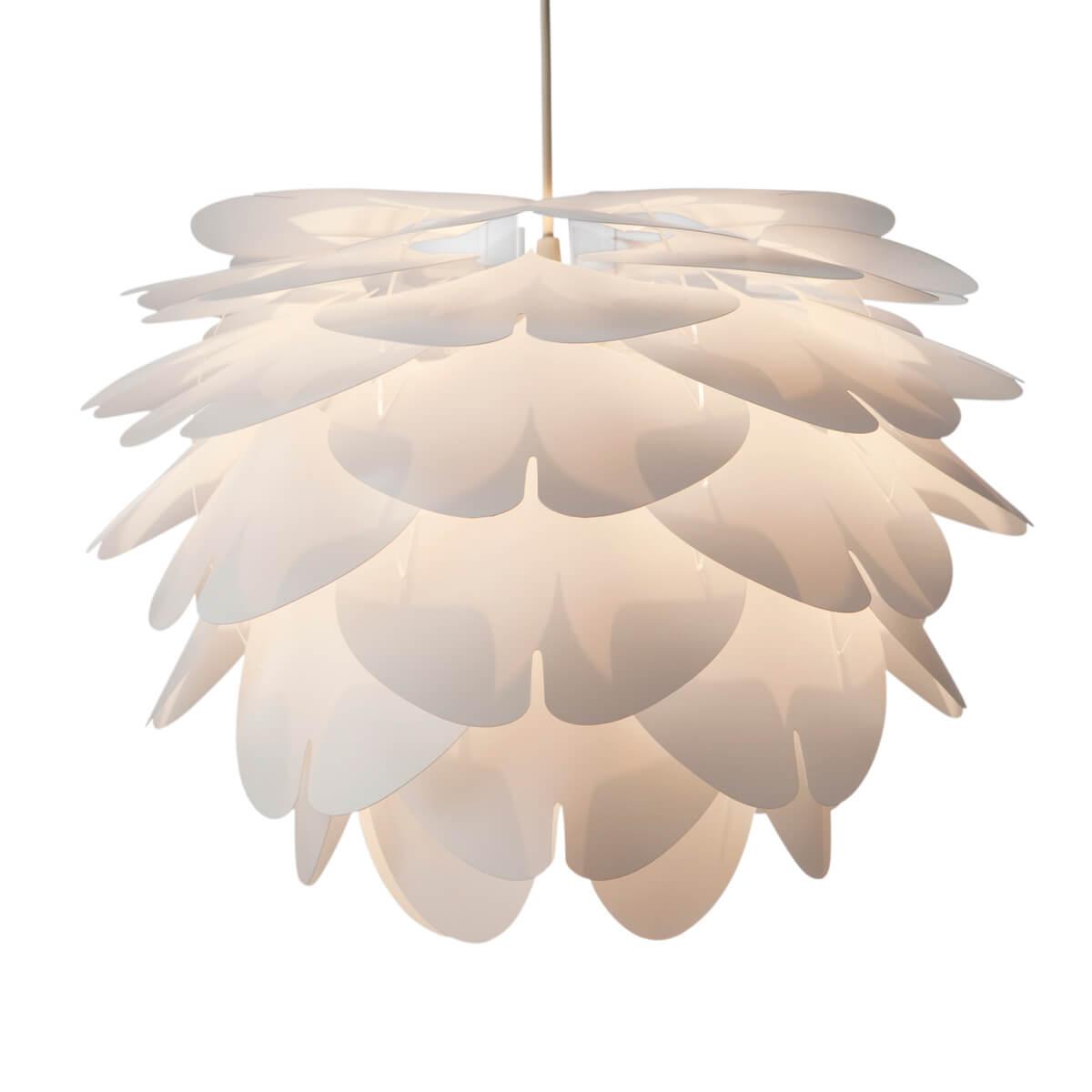 Zen abażur do lampy wiszącej i lampy stojącej