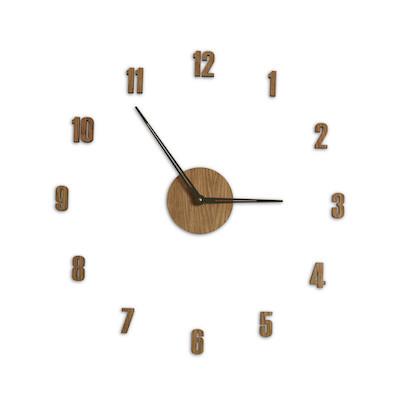 Zegar do salonu N˚1 4060
